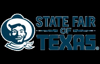 18_sponsor_statefair